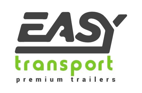 Easy Transport Premium Trailers