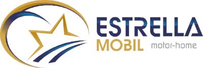 Estrella-Mobil