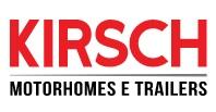 Kirsch Comercio de Veiculos Ltda