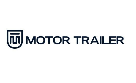Motor Trailer Do Brasil