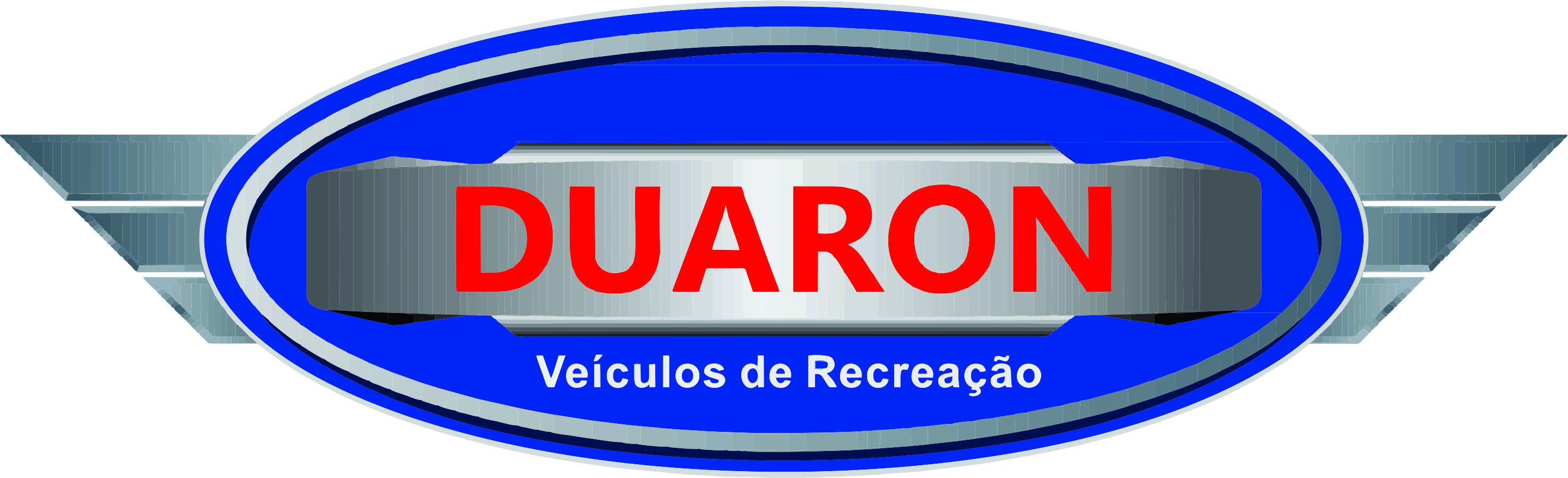 Duaron Ind. Com. Ltda