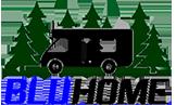 Bluhome Trailer Motor Home Peças