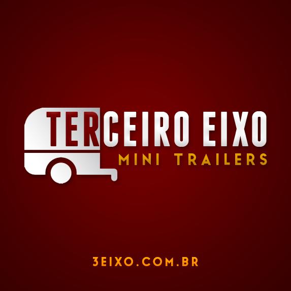 Terceiro Eixo Trailers