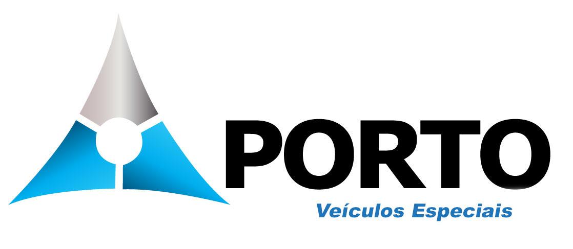 Porto Veiculos Especiais Ltda -M