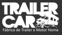 Trailercar Motorhomes